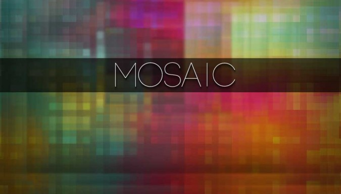 Welcome to Mosaic, MetaCancer Foundation's New Community